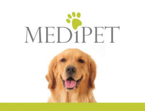 Recommendation from MediPet